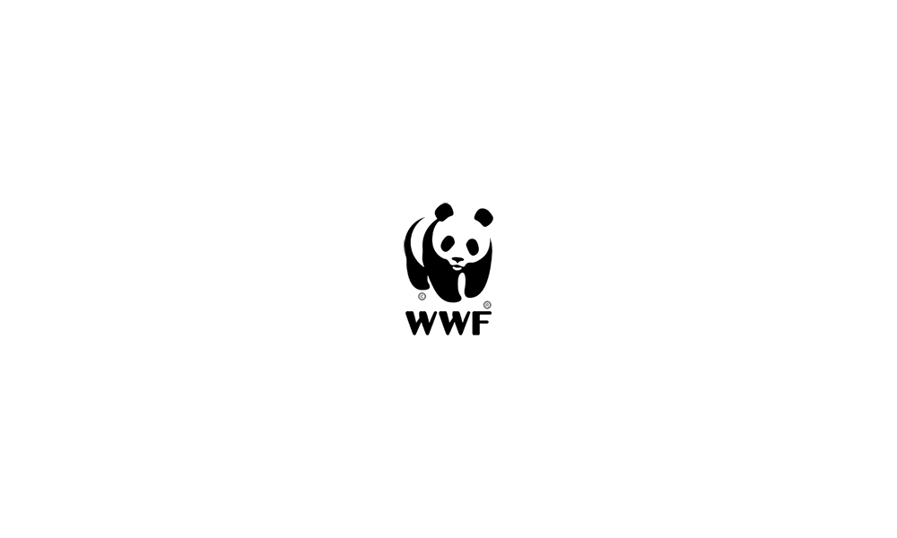 wwf-front